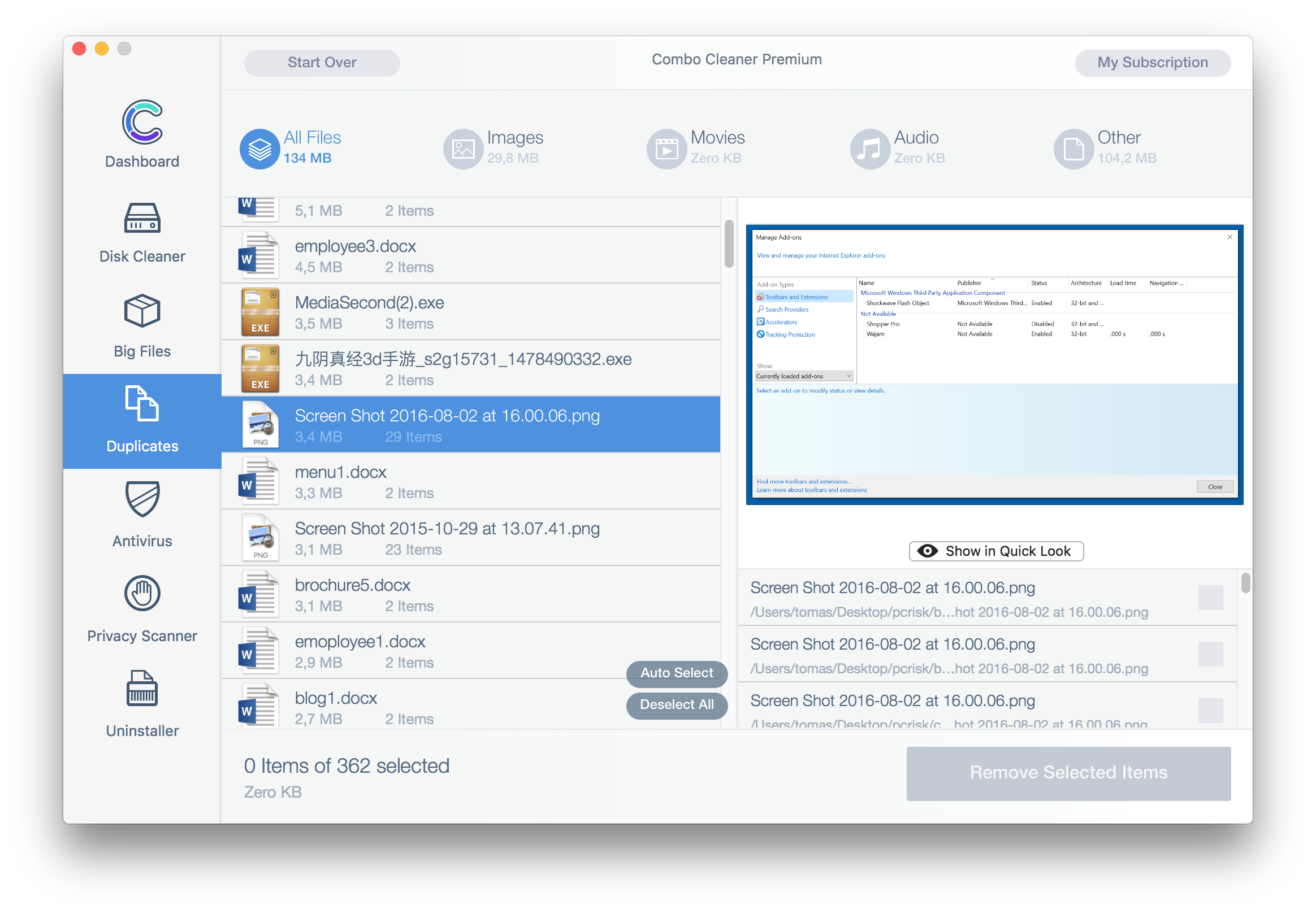 download-tai-combo-cleaner-premium-full-diet-virus-malware-cho-mac-tot-nhat